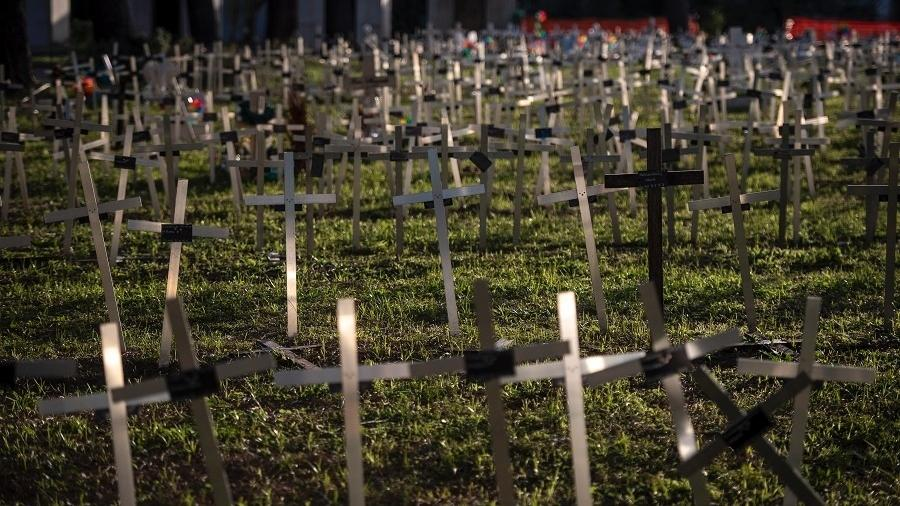 Roma tem um verdadeiro congestionamento nos cemitérios, algo muito frequente no passado e agravado pelo aumento dos pedidos de cremação nos últimos anos - Getty Images/Antonio Masiello