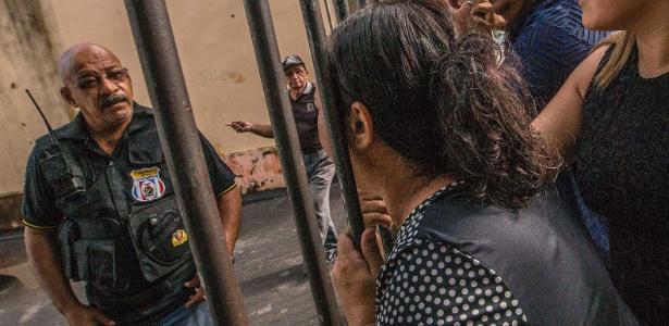 Crise nos presídios de Manaus e Boa Vista levou à ideia de criar novo ministério