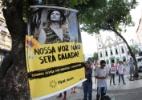 Aldo Carneiro/Futura Press/Estadão Conteúdo
