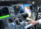 O que podem ser os óvnis e luzes misteriosas avistados por pilotos de aviões na Irlanda - Getty Images
