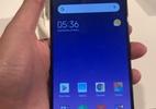 Primeiras impressões: como são os celulares da Xiaomi que acabam de chegar (Foto: Gabriel Francisco Ribeiro/UOL)