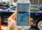 Uber contribui mais para poluição do que contra ela, diz estudo (Foto: Getty Images)
