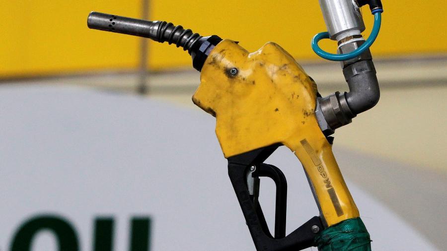 Preços do petróleo continuam em alta - Jo Yong hak/Reuters