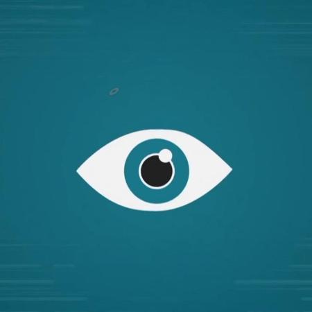 Espionagem - BBC