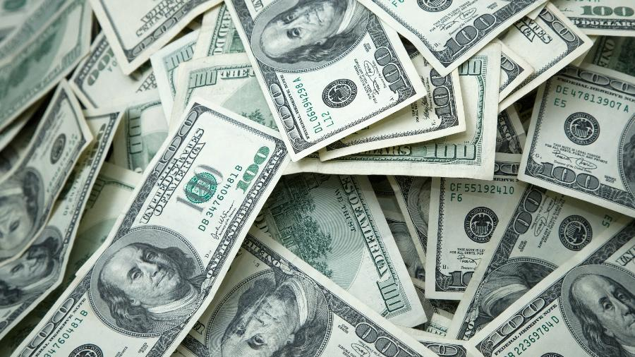 O FMI (Fundo Monetário Internacional) rebaixou nesta terça-feira as previsões de crescimento global neste ano - iStock