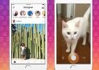 Aprenda a ver Stories de forma anônima no Instagram  (Foto: Divulgação)