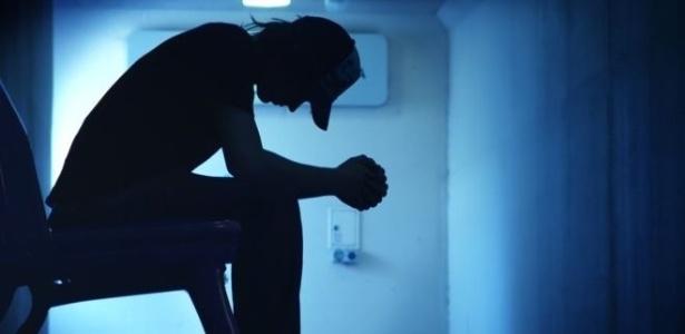 Relatórios evidenciam um crescimento sem precedentes nas tentativas e mortes consumadas por suicídio entre crianças e adolescentes nos EUA
