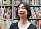 Noriko Hayashi/The New York Times