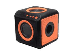 Caixa de Som Bluetooth Portátil 15 Watts Rms, Elg, Pwc-Audwd - Amazon - Amazon