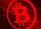 Bitcoin: quem é quem na