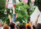 Vozes femininas e feministas ecoam na periferia de São Paulo - Gastão Guedes