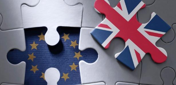 Sem Reino Unido, líderes dos 27 Estados-membros se reúnem em Bratislava, na Eslováquia, para tentar salvar futuro do bloco europeu