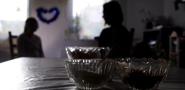 Para diretores de abrigo que atende vítimas de abuso, elas precisam de mais proteção legal, não menos