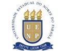 Vestibular 2018 da UENP abre inscrições para 1.081 vagas - UENP