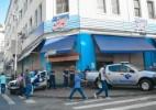 Prefeitura negocia reabertura do shopping 25 de Março - MARCELL RONCON/FUTURA PRESS/FUTURA PRESS/ESTADÃO CONTEÚDO