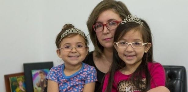 Programa Empoderando Refugiadas da ONU virou documentário contando histórias de algumas mulheres que participaram do projeto - Fellipe Abreu/Empoderando Refugiadas