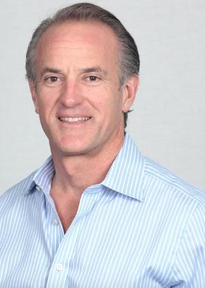 Prefeito de Miami, Ricky Arriola