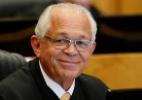 'Não há perigo de a CLT perder força', diz presidente do TST (Foto: Divulgação)