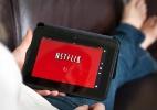 Estão usando meu perfil? Como saber se minha conta da Netflix foi hackeada? (Foto: Getty Images)