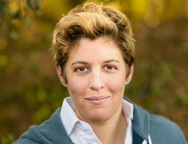 Após eleições nos EUA, comentarista Sally Kohn se aprofundou no entendimento do ódio