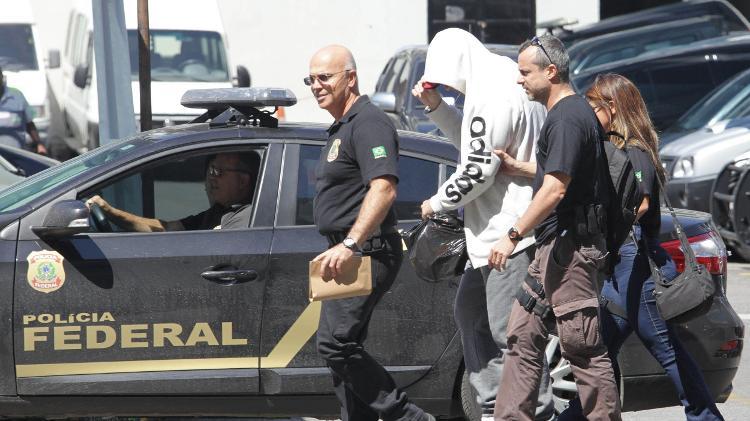 Lava Jato: Após Operação, MPF Cobra Retratação De Gilmar