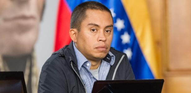 Miguel Gutiérrez/EFE