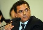 Joedson Alves/Estadão Conteúdo