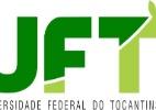 UFT solta resultado final do seu Vestibular UAB 2017 - UFT