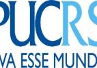 PUCRS anuncia adesão de metade de suas vagas para ingresso via Enem - pucrs