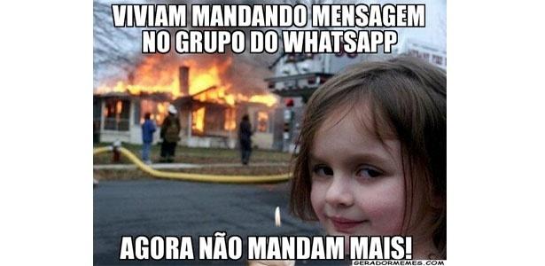2 - Grupos en WhatsApp: ámalos o déjalos (con elegancia) - Reproducción - Reproducción