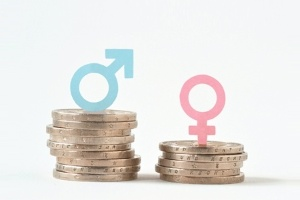 Google diz adotar igualdade salarial entre gêneros, mas exclui alto escalão (Foto: Getty Images)