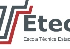 SP: Etecs liberam locais de provas para mais de 150 mil candidatos do Vestibulinho 2018/2 - etecs
