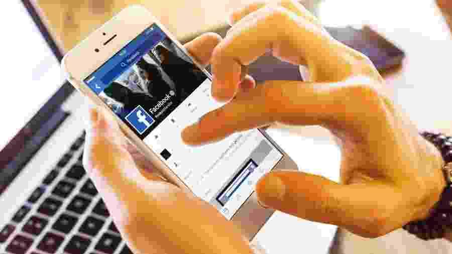Empresa diz que o diferencial da tecnologia é que ela não depende do inglês para traduzir textos - Getty Images