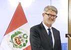 Lava Jato: Contratar ex-procurador suíço renderia 'docs da investigação'  (Foto: Divulgação/ Ministério Público do Peru)