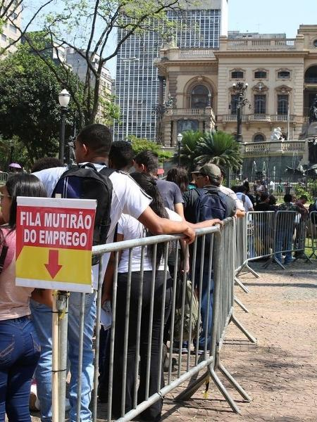 Arquivo - Rovena Rosa/Agência Brasil