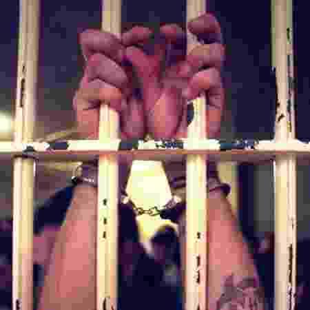 Inscrição deve ser feita pelos responsáveis pedagógicos dos órgãos de administração prisional e socioeducativa - Getty Images