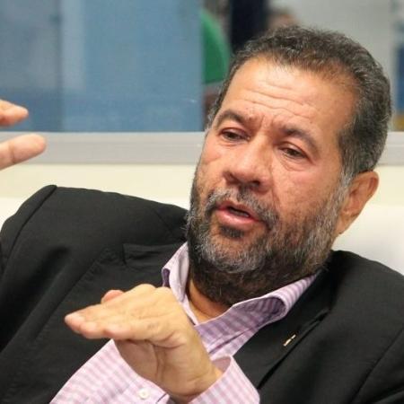 Carlos Lupi - Divulgação