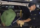 Guarda Civil de Botucatu/Divulgação