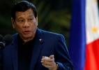 Erik De Castroe/Reuters