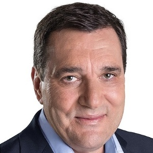 Luís Carlos Cancellier de Olivo