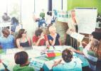 Como impressionar os seus professores em uma universidade no exterior - Divulgação