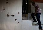 O que se sabe sobre as 15 mortes em operação policial no Rio - Pilar Olivares/Reuters