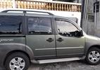 Policial militar da Rota é assassinado em SP, o segundo em nove dias - Divulgação/Polícia
