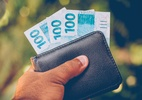 Quina acumulada tem prêmio de R$ 2,49 milhões; veja as dezenas de hoje