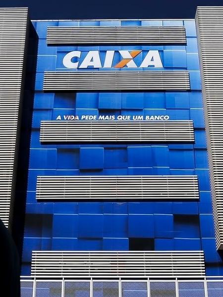 Caixa vai vender ações da Caixa Seguridade, que faturou R$ 39,1 bilhões e lucrou R$ 1,8 bilhão em 2020 - Marcelo Camargo/Agência Brasil