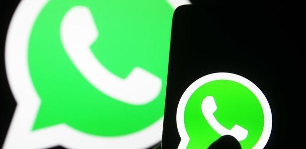 Redes sociais | Juiz nega a instituto liminar que suspenderia política de privacidade do WhatsApp