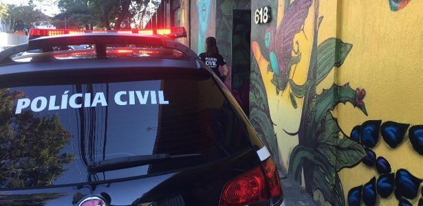 Belo Horizonte | Operação mira suposto esquema de sonegação em loja de luxo