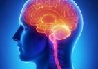 O trabalho intenso do cérebro quando estamos divagando - Getty Images
