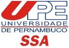 UPE abre prazo para inscrições no SSA 2018 - UPE
