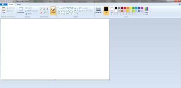 O fim do Paint: após 32 anos, Microsoft removerá programa do Windows Microsoft-paint-1500903138045_615x300